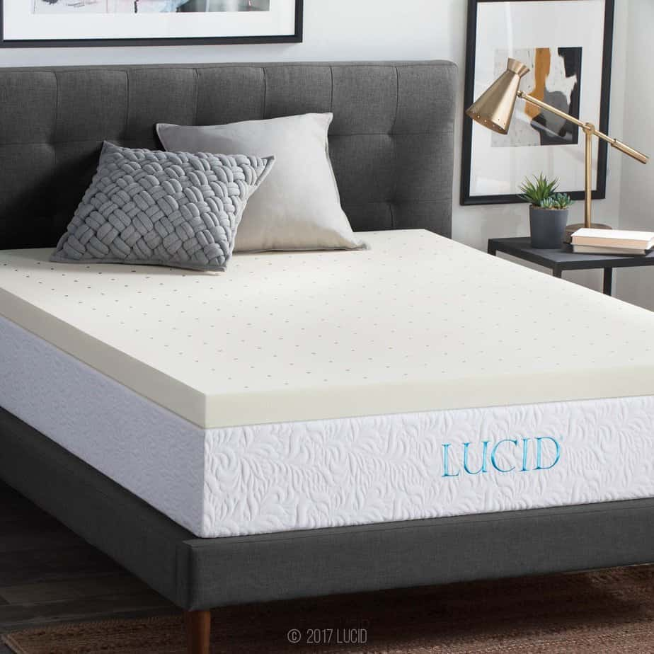 residence pillow queen great tananger reviews latex mattress ikea applied bedroom concept to your topper within top