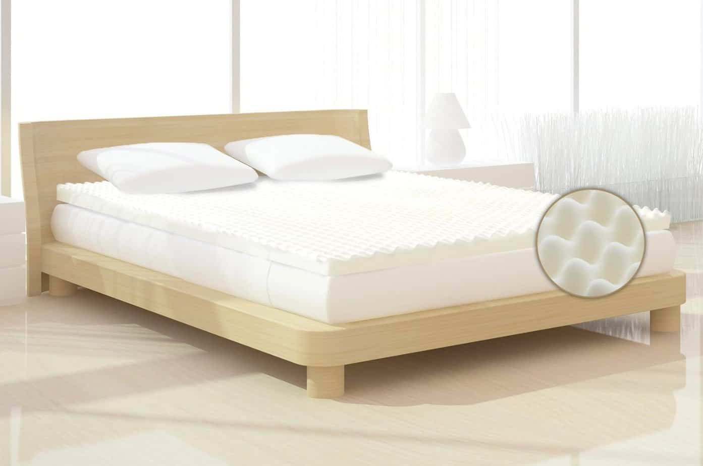 for side mattress sleeper memory tempurpedic foam best our sleepers mattresses update