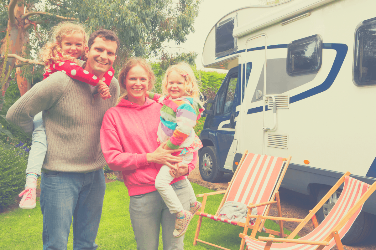 Can You Put A Regular Mattress In An Rv Extended Guide